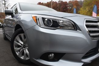 2016 Subaru Legacy 2.5i Premium Waterbury, Connecticut 10