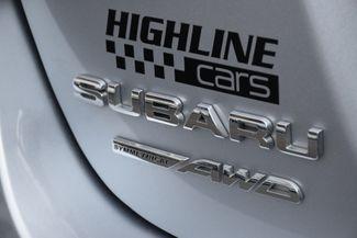 2016 Subaru Legacy 2.5i Premium Waterbury, Connecticut 12