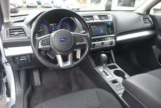 2016 Subaru Legacy 2.5i Premium Waterbury, Connecticut 14