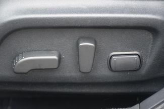 2016 Subaru Legacy 2.5i Premium Waterbury, Connecticut 16