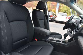 2016 Subaru Legacy 2.5i Premium Waterbury, Connecticut 19