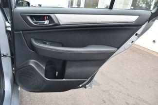 2016 Subaru Legacy 2.5i Premium Waterbury, Connecticut 22
