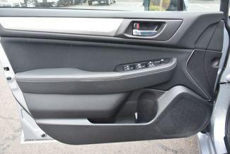 2016 Subaru Legacy 2.5i Premium Waterbury, Connecticut 24