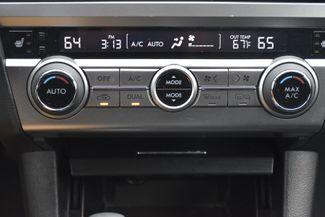 2016 Subaru Legacy 2.5i Premium Waterbury, Connecticut 29