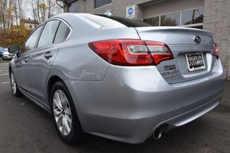2016 Subaru Legacy 2.5i Premium Waterbury, Connecticut 3