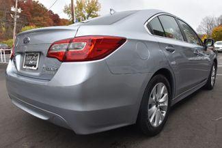 2016 Subaru Legacy 2.5i Premium Waterbury, Connecticut 5
