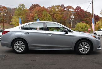 2016 Subaru Legacy 2.5i Premium Waterbury, Connecticut 6