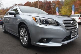 2016 Subaru Legacy 2.5i Premium Waterbury, Connecticut 7