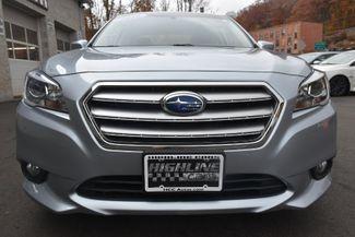 2016 Subaru Legacy 2.5i Premium Waterbury, Connecticut 8