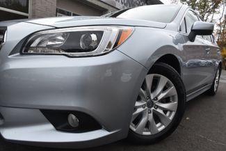 2016 Subaru Legacy 2.5i Premium Waterbury, Connecticut 9