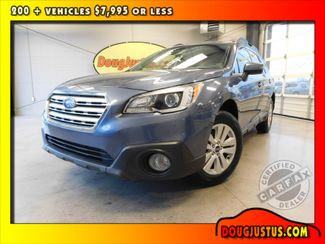 2016 Subaru Outback in Airport Motor Mile ( Metro Knoxville ), TN