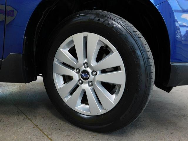 2016 Subaru Outback 2.5i Premium in Airport Motor Mile ( Metro Knoxville ), TN 37777