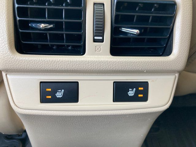 2016 Subaru Outback 2.5i Limited in Boerne, Texas 78006