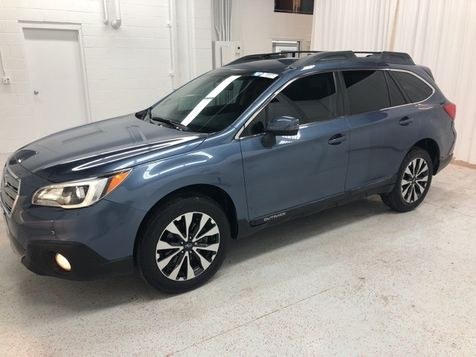 2016 Subaru Outback 3.6R Limited | Bountiful, UT | Antion Auto in Bountiful, UT