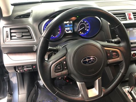 2016 Subaru Outback 3.6R Limited | Bountiful, UT | Antion Auto in Bountiful, UT