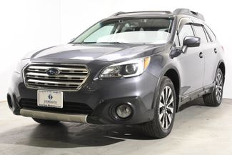 2016 Subaru Outback 3.6R Limited in Branford, CT 06405