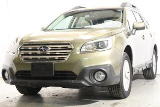2016 Subaru Outback 2.5i Premium in Branford, CT 06405
