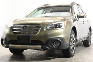 2016 Subaru Outback 2.5i Limited in Branford, CT 06405