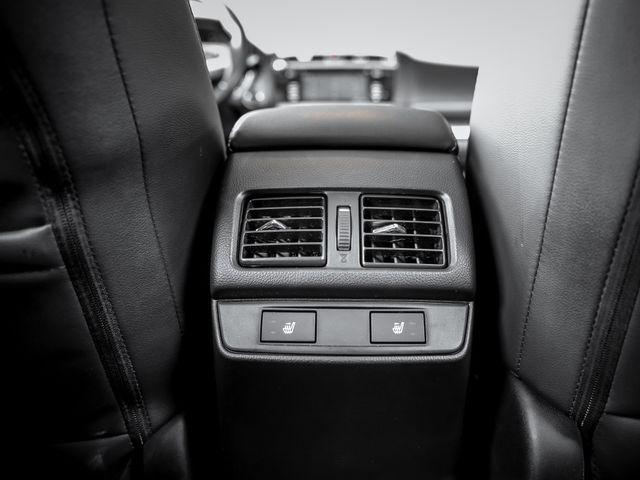 2016 Subaru Outback 3.6R Limited Burbank, CA 11