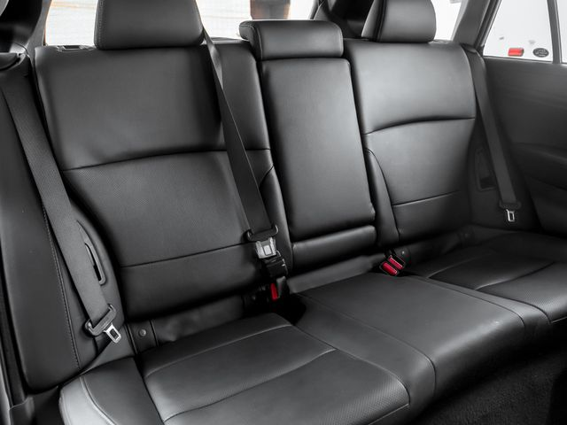 2016 Subaru Outback 3.6R Limited Burbank, CA 14