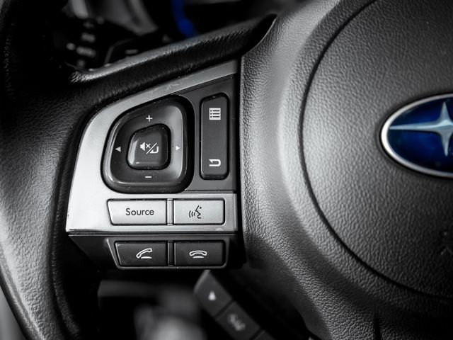 2016 Subaru Outback 3.6R Limited Burbank, CA 18