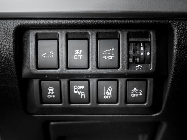 2016 Subaru Outback 3.6R Limited Burbank, CA 19