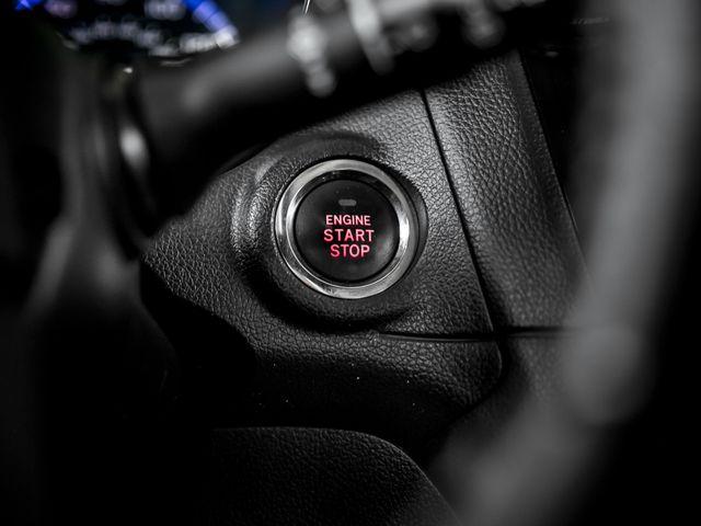 2016 Subaru Outback 3.6R Limited Burbank, CA 21