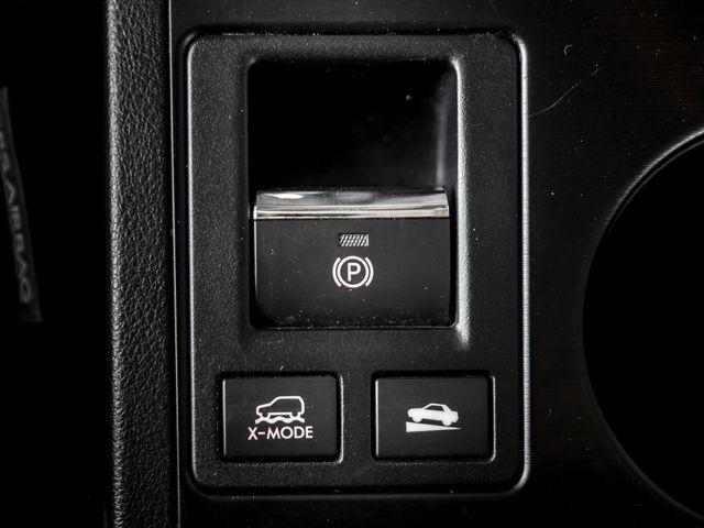 2016 Subaru Outback 3.6R Limited Burbank, CA 24