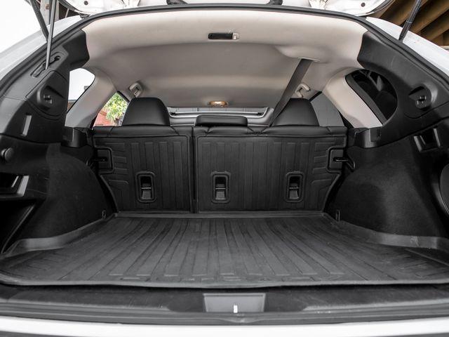 2016 Subaru Outback 3.6R Limited Burbank, CA 26