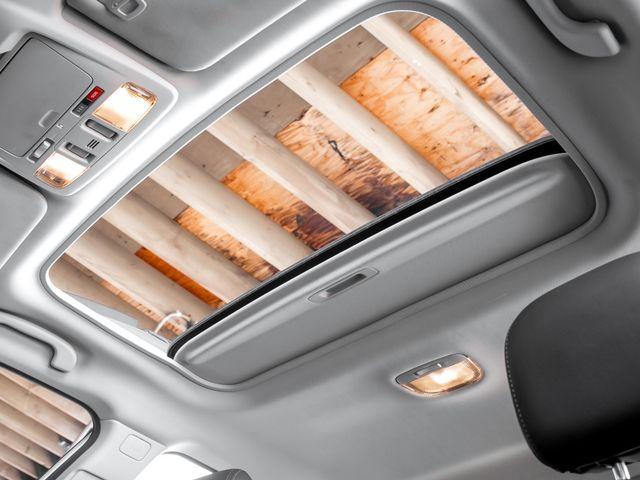 2016 Subaru Outback 3.6R Limited Burbank, CA 29