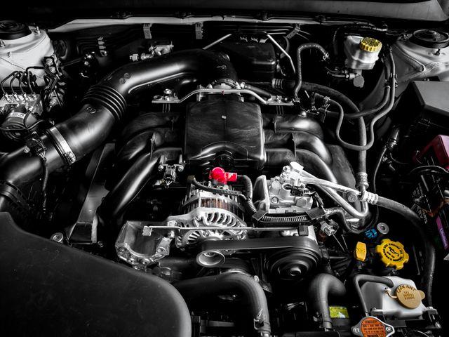 2016 Subaru Outback 3.6R Limited Burbank, CA 30