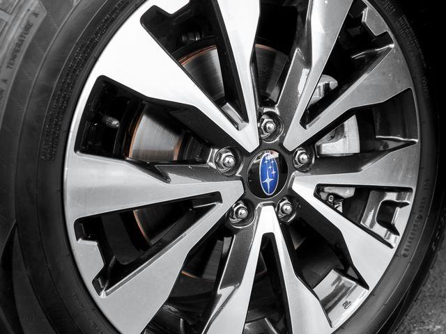 2016 Subaru Outback 3.6R Limited Burbank, CA 31