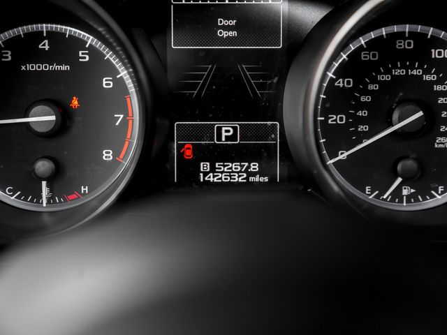 2016 Subaru Outback 3.6R Limited Burbank, CA 33
