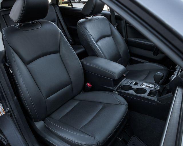 2016 Subaru Outback 2.5i Limited Burbank, CA 10