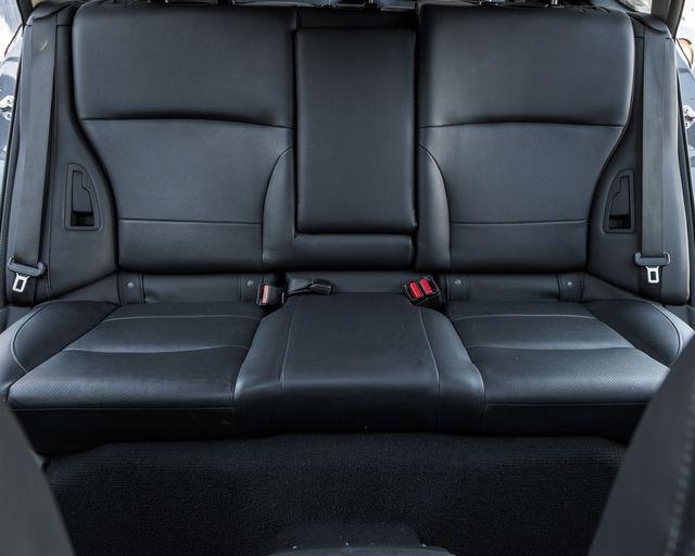 2016 Subaru Outback 2.5i Limited Burbank, CA 12