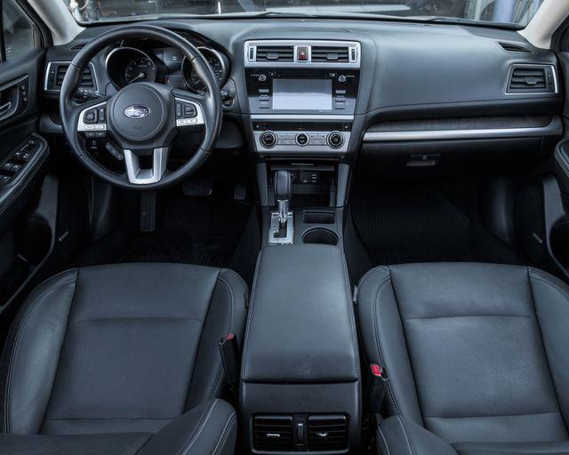 2016 Subaru Outback 2.5i Limited Burbank, CA 13