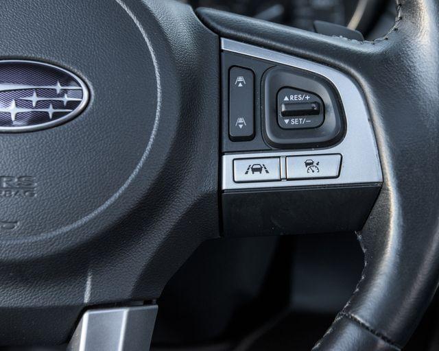 2016 Subaru Outback 2.5i Limited Burbank, CA 18
