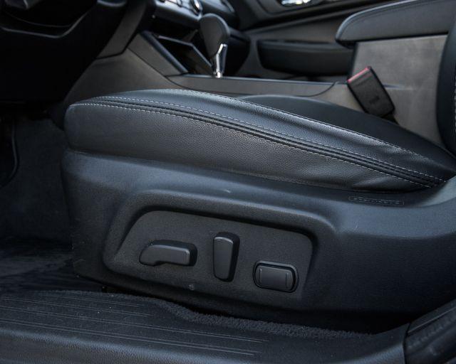 2016 Subaru Outback 2.5i Limited Burbank, CA 29