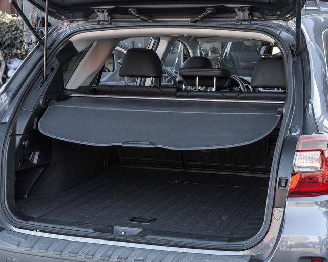 2016 Subaru Outback 2.5i Limited Burbank, CA 31