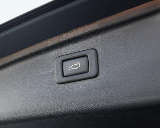 2016 Subaru Outback 2.5i Limited Burbank, CA 32