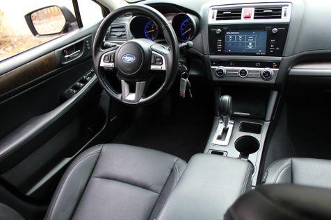 2016 Subaru Outback 2.5i Limited | Charleston, SC | Charleston Auto Sales in Charleston, SC