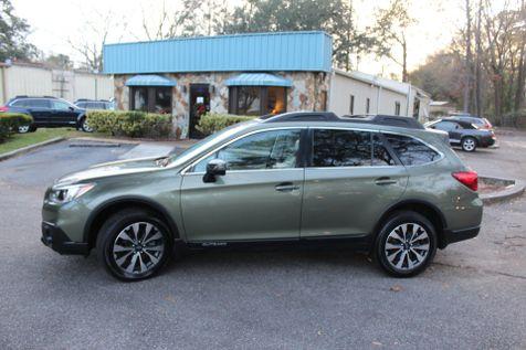 2016 Subaru Outback 2.5i Limited   Charleston, SC   Charleston Auto Sales in Charleston, SC