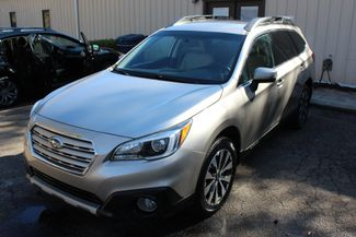 2016 Subaru Outback 2.5i Limited in Charleston, SC 29414