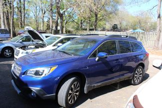 2016 Subaru Outback 2.5i Limited in Charleston, SC 29414