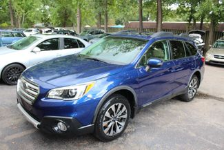 2016 Subaru Outback 3.6R Limited in Charleston, SC 29414