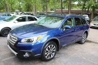 2016 Subaru Outback 3.6R Limited in Charleston, SC 29414