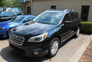 2016 Subaru Outback 2.5i Premium in Charleston, SC 29414