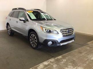 2016 Subaru Outback 2.5i Limited in Cincinnati, OH 45240
