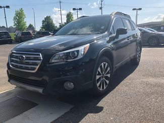 2016 Subaru Outback 2.5i Limited in Collierville, TN 38107
