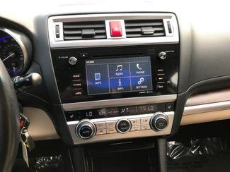 2016 Subaru Outback 2.5i Limited Farmington, MN 8